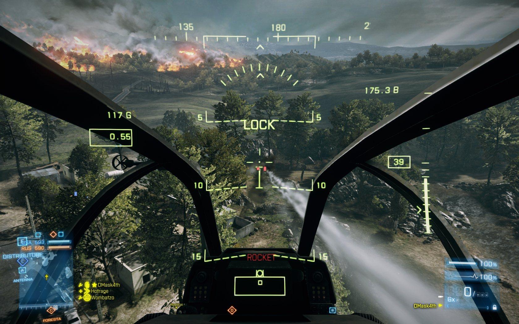 Elicottero Interno : File eh interno g wikimedia commons