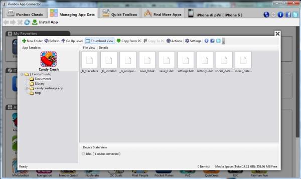 Infinite Flight Hack Ifunbox Mac