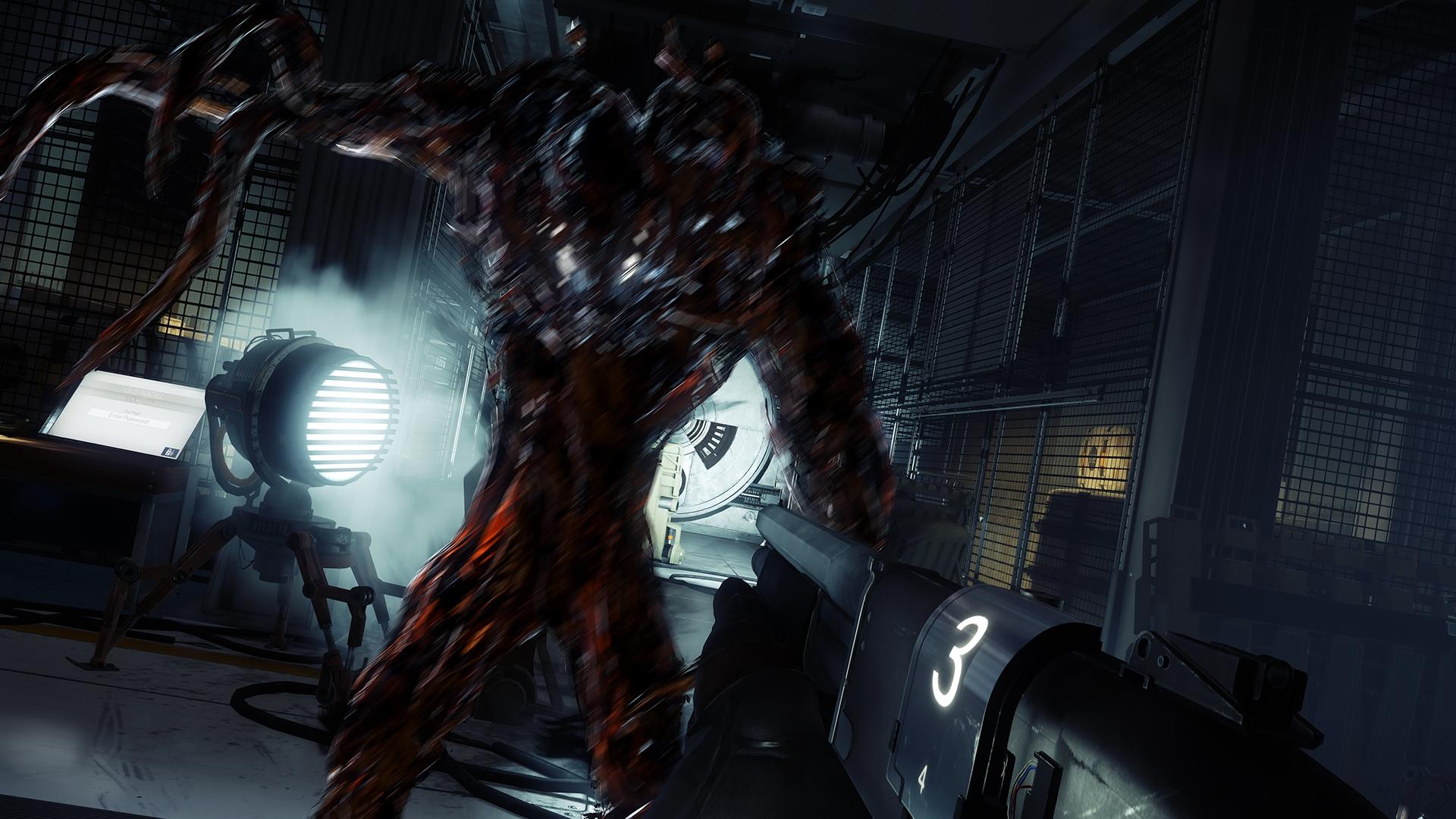 prey10.jpg