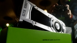 GeForce GTX 1080Ti spinta oltre i 3 GHz di clock
