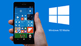 Windows 10 Mobile è morto: arriva la fine ufficiale del supporto