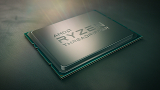 Più socket per i processori AMD Ryzen Threadripper 3000?