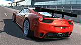 Assetto Corsa è qui: finalmente disponibile la versione 1.0 su Steam