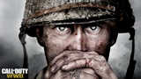 Alle 16 Live Streaming di Call of Duty WWII [LIVE ADESSO]