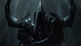 Diablo III Reaper of Souls: beta test iniziato
