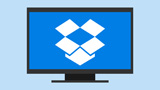 Dropbox rende disponibile l'app universale su Xbox One