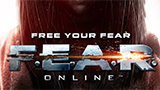 FEAR Online annunciato come free-to-play