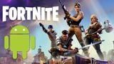 Fortnite arriva su tanti dispositivi Android: ecco come installarlo