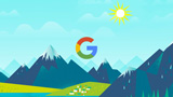 Google Now: in arrivo una doppia schermata con Upcoming e Feed