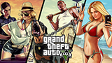 Gta 5: video comparativo tra le versioni PS3 e PS4
