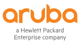 Aruba Central e la strategia cloud di HPE Aruba: l'intervista a Fabio Tognon