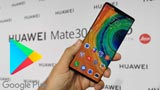 Huawei Mate 30 Pro arriva su Amazon.it e altri store: 1099 euro, ma tanti (e costosi) accessori omaggio