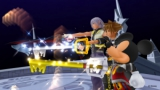 Kingdom Hearts: i primi capitoli sbarcano su Xbox One, grazie a Game Pass