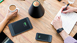 Pi Charger, ricarica wireless multi-device anche a distanza
