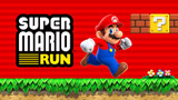 Super Mario Run finalmente disponibile al download su Android