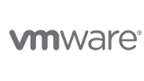 Le riflessioni di VMware sullo smart working