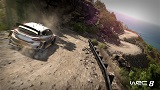 WRC 8 ora disponibile: nuova Carriera e meteo dinamico