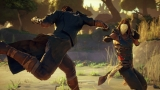 Devolver Digital annuncia un action RPG intitolato Absolver