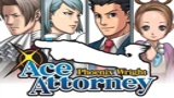 Phoenix Wright: Ace Attorney Trilogy su 3DS