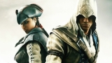 Assassin's Creed Unity: problemi prestazionali con hardware AMD