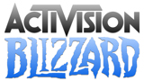 Blizzard: giochi single player in via di estinzione