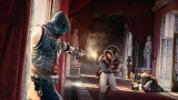 Assassin's Creed Unity: nuovo trailer