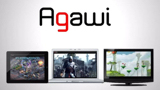 Agawi userà Azure per il cloud gaming su Windows 8