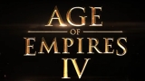 Age of Empires IV: svelato il gameplay
