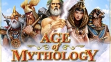 Age of Mythology ritorna con la Extended Edition