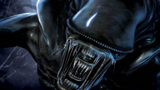 Aliens Colonial Marines delude le aspettative: il perché in un video