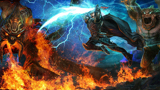 Disponibile la demo di Kingdoms of Amalur Reckoning