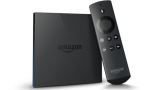 Fire TV in video: ecco cosa riesce a fare la nuova console Amazon