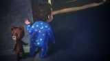 Among the Sleep: un'avventura horror che supporta la realtà virtuale PlayStation