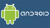 Android Gingerbread e Honeycomb deprecati con l'ultimo update dei Play Services