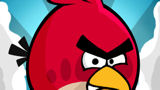 Angry Birds 2: prime immagini?