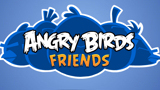 Angry Birds Friends in arrivo su iOS e Android