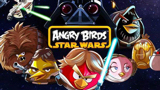 Angry Birds Star Wars: ecco il trailer di gameplay
