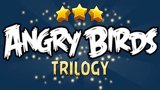 Activision annuncia Angry Birds per Xbox 360, PlayStation 3 e 3DS