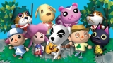 Animal Crossing: una boccata d'ossigeno per Nintendo