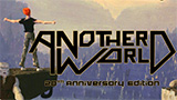 Another World per Android gratis per due giorni su Amazon App-Shop