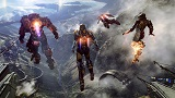 Anthem, closed alpha a breve: come iscriversi