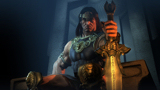 Age of Conan diventa free-to-play