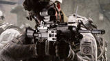 Bohemia Interactive: al via open beta di Arma 2 Free e remake di Operation Flashpoint