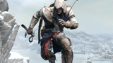 Rivelata la data di Assassin's Creed III La Tirannia di Re Washington