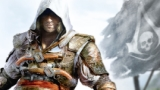 Trailer di lancio per Assassin's Creed IV Black Flag