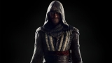 Ci sarà una serie TV di Assassin's Creed