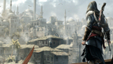 Assassin's Creed Revelations in 3D su tutti i formati