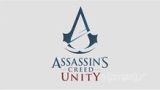 Assassin's Creed Unity: trapelato DLC
