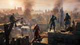 Assassin's Creed Unity, acquisti in game fino a quasi 100 dollari