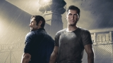 A Way Out: i requisiti di sistema della versione PC